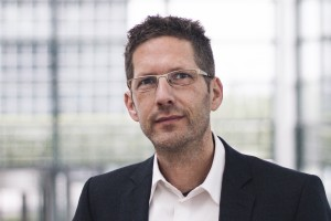 Andreas Thonig, Country Manager DACH von Tradeshift