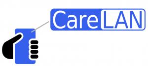 20160205.CareLAN-Box