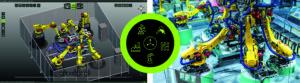 bild_unten_quer_2_seiten_automationpraxis