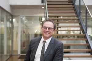 BCT_Deutschland_Pressebild_BCT-Geschäftsführer_Jos_Bischoff