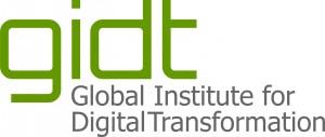 gidt-logo-print
