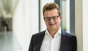Dietmar Matzke - Management Consultant